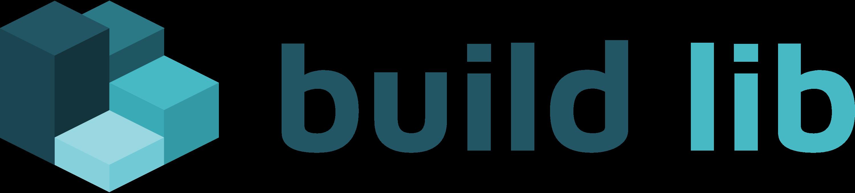BuildLib